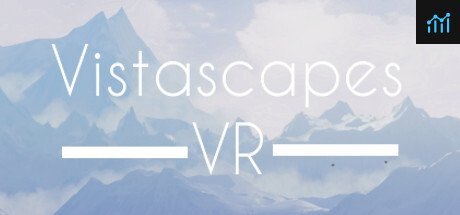 Vistascapes VR System Requirements