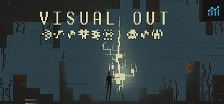 Visual Out System Requirements