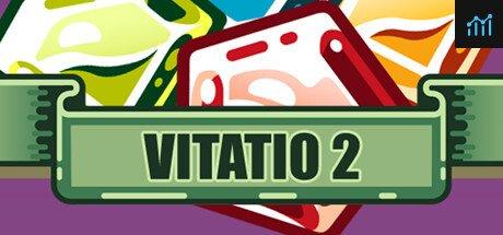 VITATIO 2 System Requirements