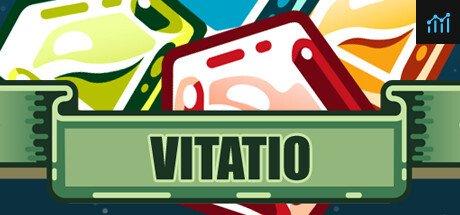 VITATIO System Requirements