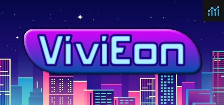ViviEon System Requirements