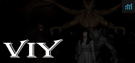 VIY System Requirements