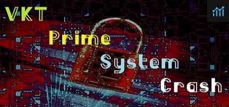 VKT Prime System Crash System Requirements