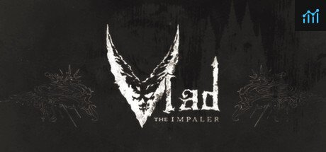 Vlad the Impaler System Requirements