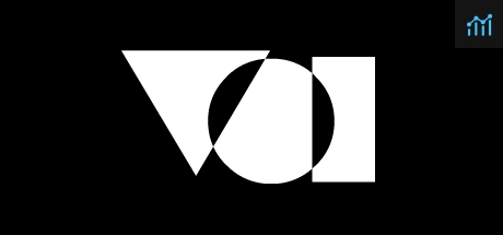 VOI System Requirements