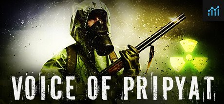 Voice of Pripyat System Requirements