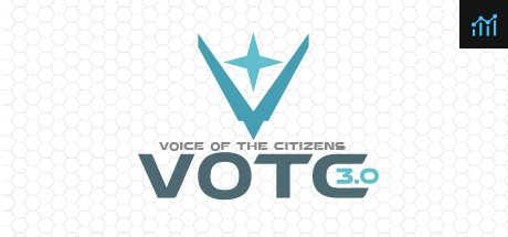 Voice of the Citizens - .NET Voice Hotkey App System Requirements
