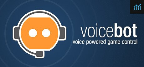 VoiceBot System Requirements