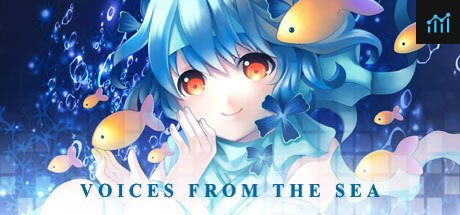 Voices from the Sea System Requirements