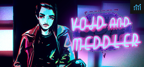 Void And Meddler System Requirements