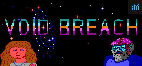 Void Breach System Requirements
