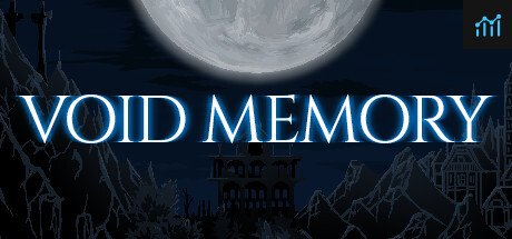 Void Memory System Requirements