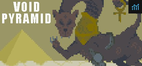 Void Pyramid System Requirements