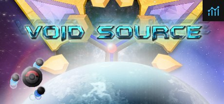 Void Source System Requirements
