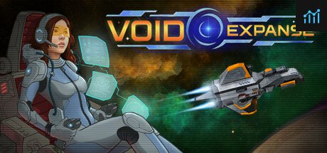 VoidExpanse System Requirements