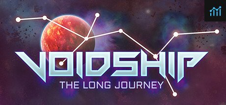 Voidship: The Long Journey System Requirements