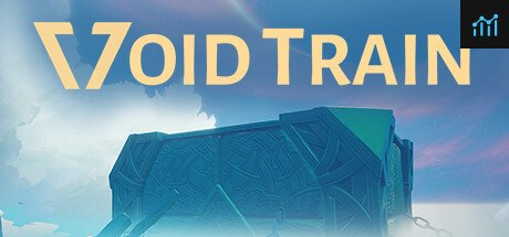 Voidtrain System Requirements