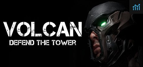 Volcan Defend the Tower System Requirements