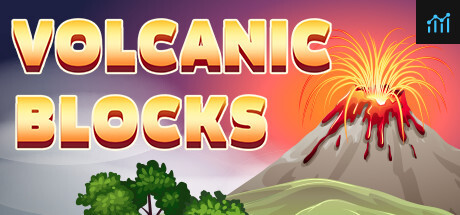 Volcanic Blocks System Requirements