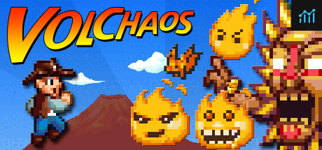 VolChaos System Requirements