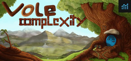 Vole Complexity System Requirements