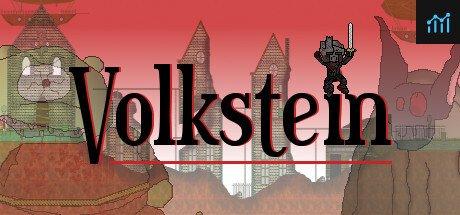 Volkstein System Requirements