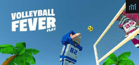 Volleyball Fever Flat System Requirements