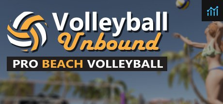 Volleyball Unbound - Pro Beach Volleyball System Requirements