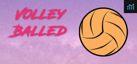 Volleyballed System Requirements