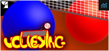Volleying System Requirements