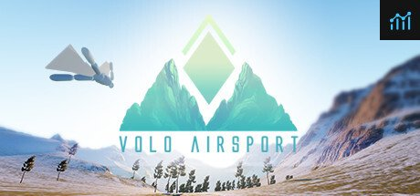 Volo Airsport System Requirements