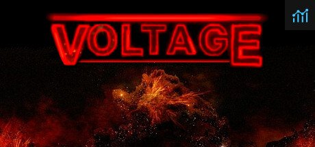 Voltage System Requirements