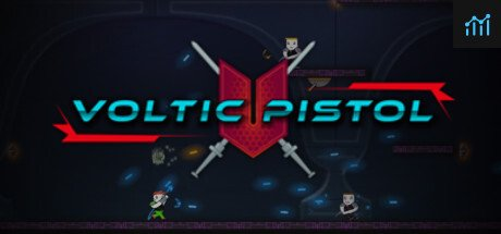 VolticPistol System Requirements