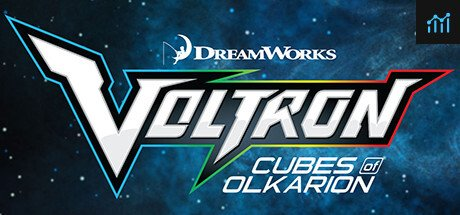 Voltron: Cubes of Olkarion System Requirements