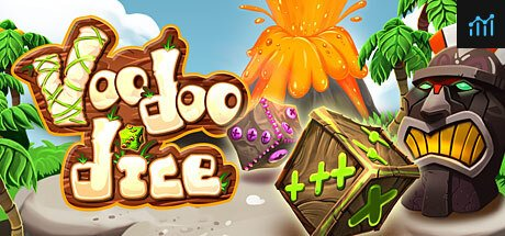 Voodoo Dice System Requirements