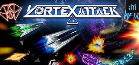 Vortex Attack EX System Requirements