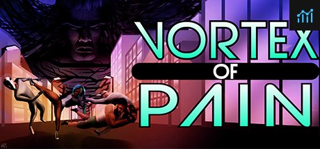 Vortex Of Pain System Requirements
