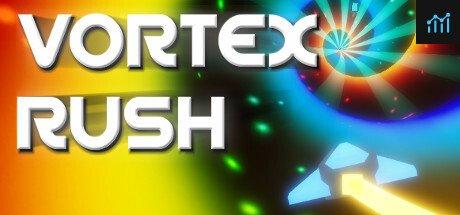 Vortex Rush System Requirements