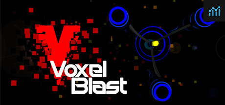 Voxel Blast System Requirements