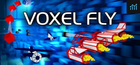 Voxel Fly System Requirements