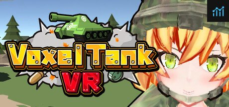 Voxel Tank VR System Requirements