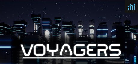 Voyagers System Requirements