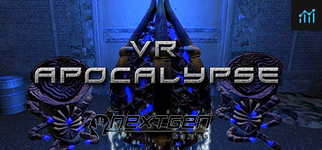 VR Apocalypse System Requirements