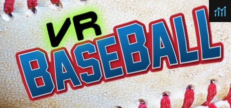 VR Baseball System Requirements