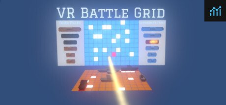 VR Battle Grid System Requirements