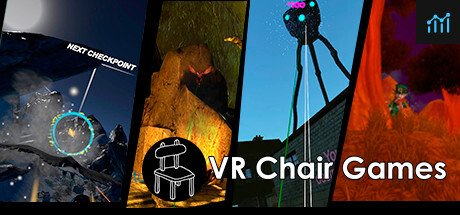 VR Chair Games System Requirements