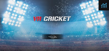 VR Cricket System Requirements