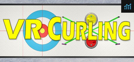 VR Curling System Requirements