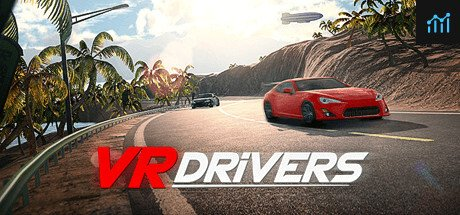 VR Drivers System Requirements