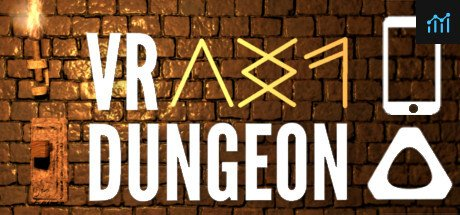 VR Dungeon System Requirements